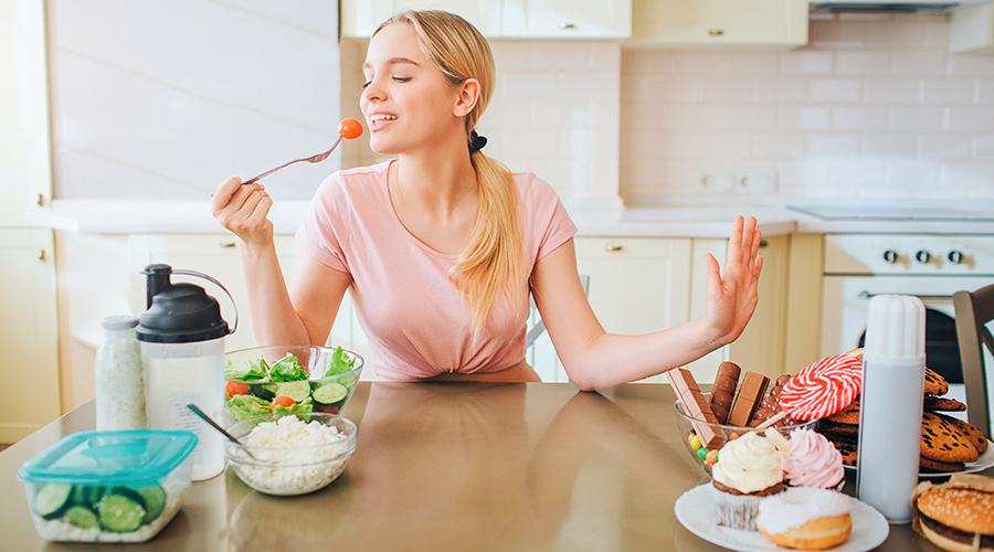 norma holesterina u zhenshhin vitajournal