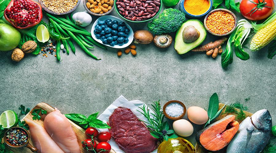 nizkooksalatnaja dieta chto mozhno