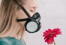 allergija prichiny vitajournal