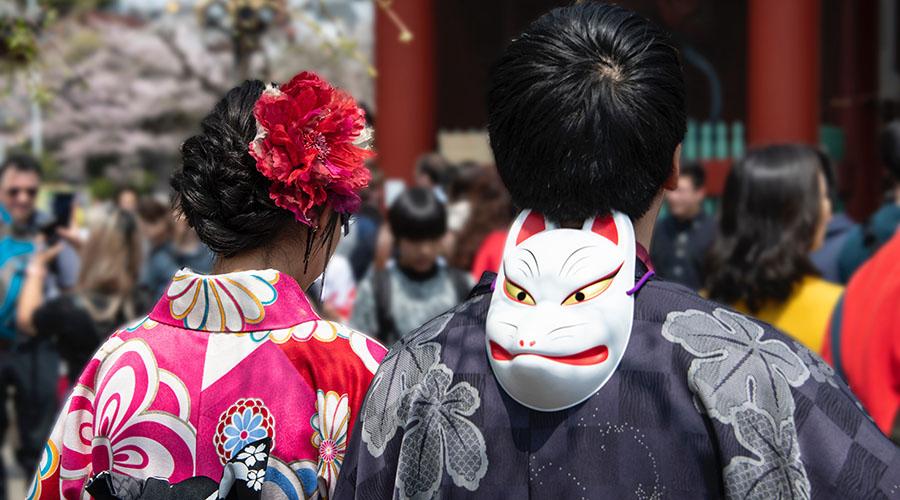 japonskij optimizm