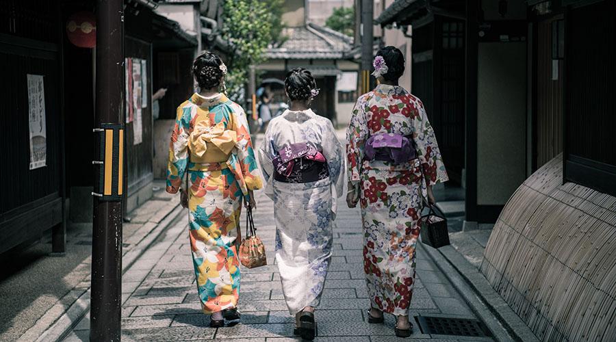 kluby po interesam v japonii