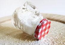norma soli v organizme vitajournal