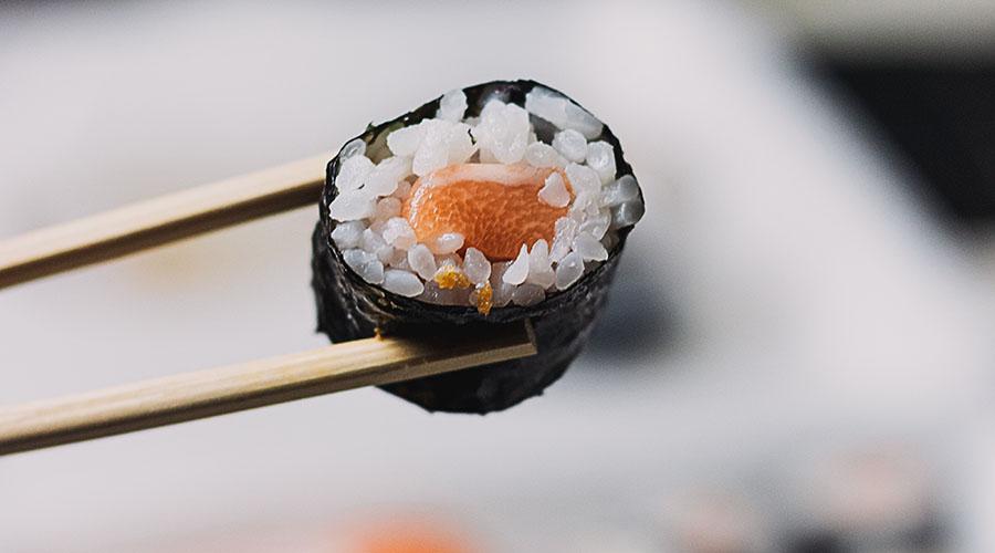 principy pitanija v japonii