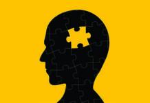rassejannyj skleroz mify
