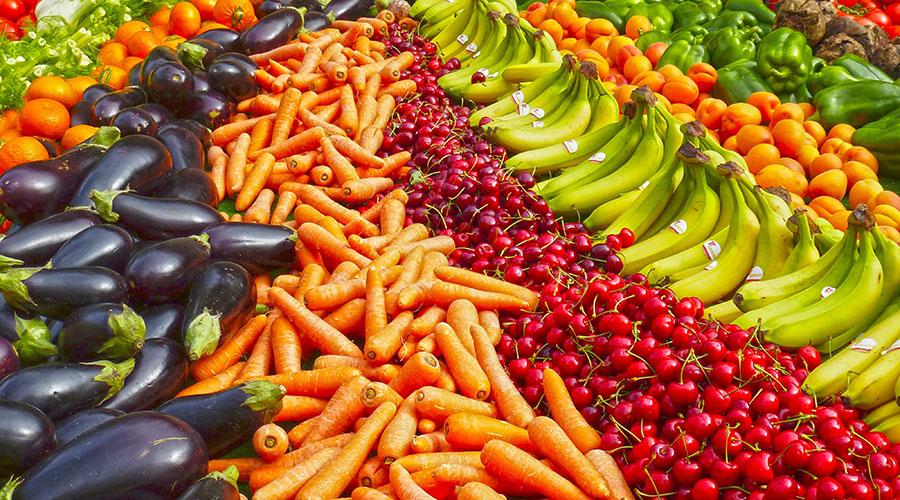 frukty i ovoshhi